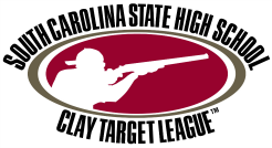 South Carolina State High School Clay Target League
